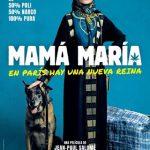«Mamá María», de Jean-Paul Salomé – Cine de verano