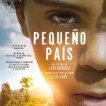 «Pequeño país», de Eric Barbier – Cine de verano