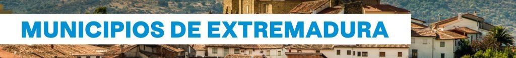 Cine de verano - Extremadura