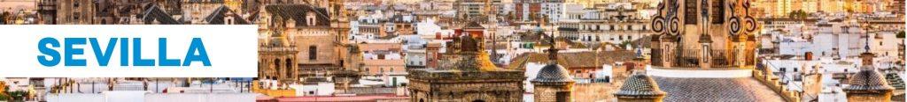 Cine de verano - Sevilla