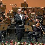 Ciclo Gran Sinfónico – Real Orquesta Sinfónica de Sevilla