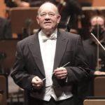 Las noches de Lope – Real Orquesta Sinfónica de Sevilla