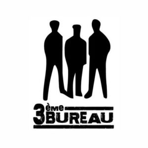 3ème Bureau