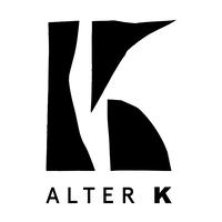 Alter K