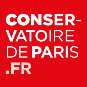 Convervatoire de Paris
