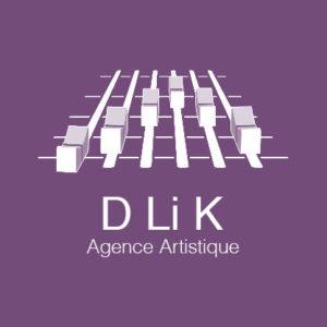 D-Li-K agence artistique