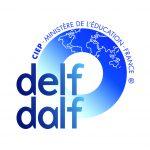Diplomas DELF TP y JUNIOR/DALF – Junio 2019