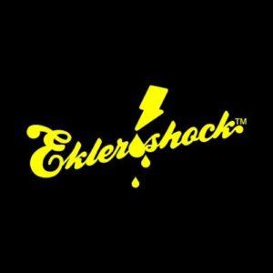 Ekleroshock