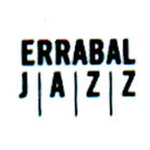 Errabal Jazz