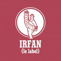 Irfan le label