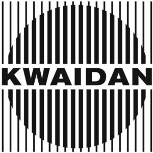 Kwaidan records