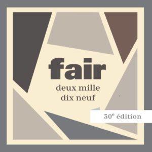 Le Fair