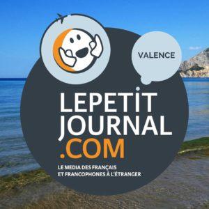Le Petit Journal Valence
