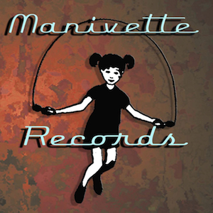 Manivette records