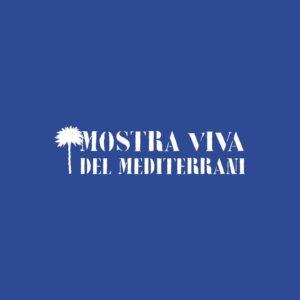 Mostra Viva del Mediterrani