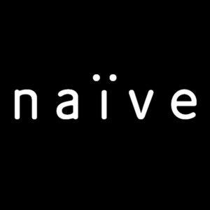 Naïve
