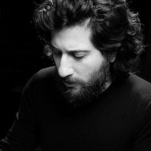 Rami Khalifé