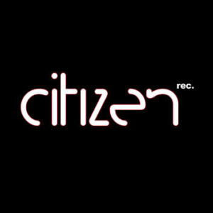 Citizen records