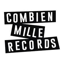 Combien Mille records