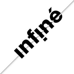 InFiné