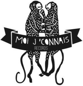 Moi J'Connais records