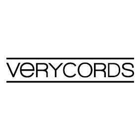 Verycords
