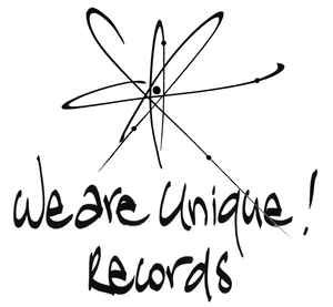 We Are Unique! records