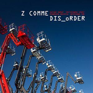 Z Comme
