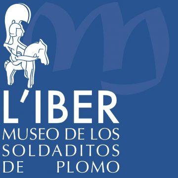 L'Iber
