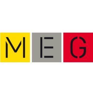 Musée d'ethnographie de Gèneve (MEG)