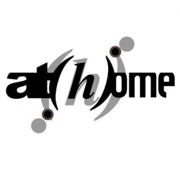 At(h)ome