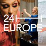 SERIE EN VOSE · «24H Europe»