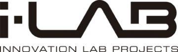 I·Lab