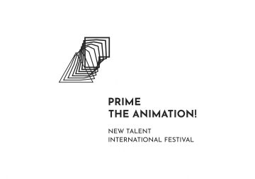 Prime the animation