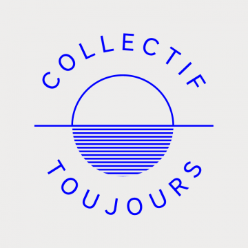 Collectif toujours