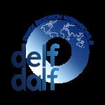 DELF DALF Junio 2020 aplazado a Octubre 2020 – Citas para las pruebas orales