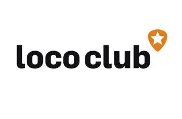 Loco Club