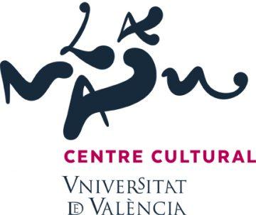 https://www.uv.es/uvweb/cultura/es/nau/centro-cultural-nau/presentacion-1285866274374.html
