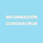 Coronavirus : rentrer en France, entrer en Espagne