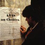 CAFÉ LITERARIO · Historias de epidemias