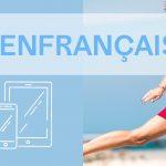 Cursos de francés de verano en Valencia