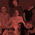 Actualidad musical – 26 de junio 2020