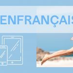Institut français València