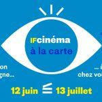 Cine francés «à la carte»