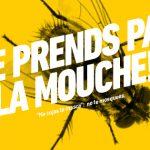 Curso anual general de francés para adolescentes