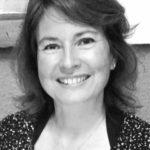 Nathalie Kohl : «La mémoire de la roseraie»