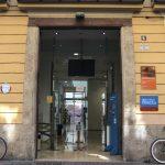 El Institut français de Valencia continúa su acción de otra manera