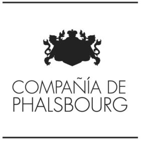 COmpañia de Phalsbourg