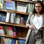 Jornada internacional del profesor de francés