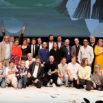 CONVOCATORIA: los Pitchs Mifa 2020